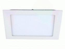 Spectra LED panel ugradni kockasti 12W LPUKA1-12 2700K ( 111-0007 )