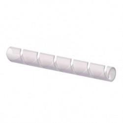 Spiralni organizator kablova 12-70 mm ( SWBKS-15 )