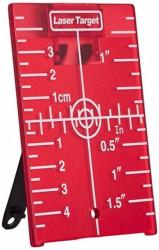 Stanley 1-77-170 detektorska pločica - plastična