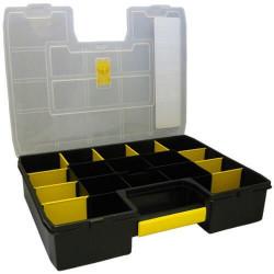 Stanley 1-94-745 Kutija organizator Sort Master 44x34x9cm