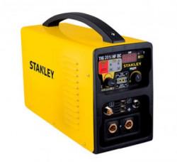 Stanley aparat za zavarivanje TIG ( TIG201 )