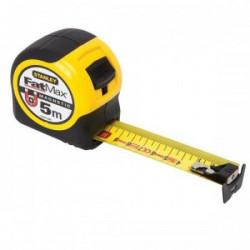 Stanley FMHT0-33864 metar Fatmax 5m/32mm magnetni
