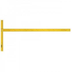 Stanley STHT1-05894 T metar metrički 122cm