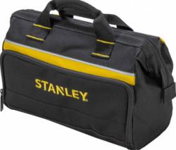 Stanley torba za alat ( 1-93-330 )
