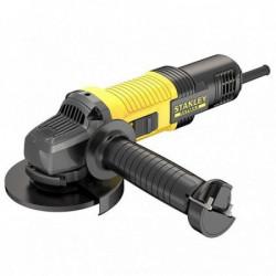 Stanley ugaona brusilica 850w 125mm ( FMEG220 )