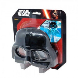 Star wars dart vader maske za plivanje ( EL902VD )