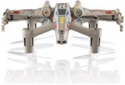 Star Wars - X Wing Standard Box ( SW-1002 )