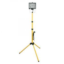 Stojeći reflektor 400W ( FLS1/500 )