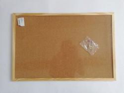 Tabla Plutana 60x90x2cm ( 33/2 )