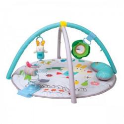 Taf Toys podloga za igranje Garden ( 114003 )