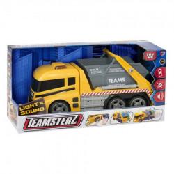 Teamsterz gradjevinsko vozilo ( HL1416834 )