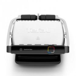 Tefal GC750D30 grill