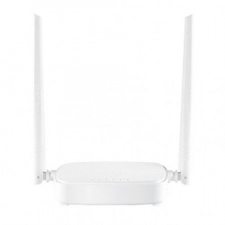 Tenda Wi-Fi ripiter / ruter / AP ( Tenda-N301 )