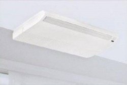 Tesla DC Inverter 48000Btu sa pod-plafon unutra.jedinicomCOU-48HZVR1+CUA48HVR1' ( 'CUA-48HVR1' )