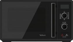 Tesla MW2391MB mikrotalasna rerna , 23l, gril,digitalne komande