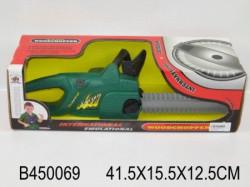 Testera 450069 41x15x12cm ( 450069 )