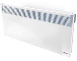Tesy CN 03 150 EIS Wi-Fi električni panel radijator