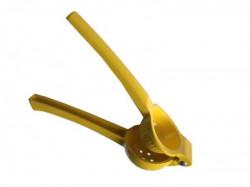 Texell presa za limun ( TKP-PL315 )