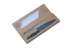 Texell TNT-S175 noževi sa teflonskim premazom set 2/1