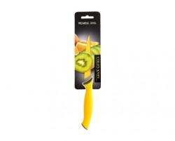 Texell univerzalni nož sa teflonskim premazom 12.7cm ( TNT-U112 )