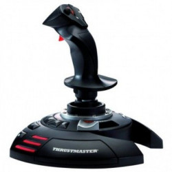 Thrustmaster T Flight Stick X (PC/PS3) ( 2960694 )