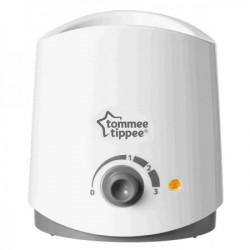 Tommee Tippee grejač za flašice (71117127 )