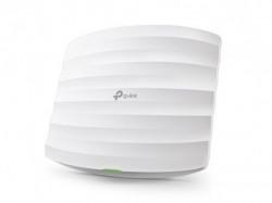 TP-Link Access point AC1200 Dual Band Wi-Fi Gigabit Ceiling Mount, 1xGigabit LAN, 4xinterna antena ( EAP225 )