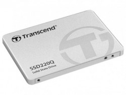 Transcend SSD 500GB TS500GSSD220Q ( 0001191500 )