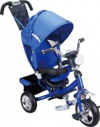 Tricikl TS948 za decu ( TS948 )