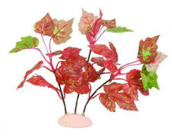 Trixie 6 Deko-svilene biljke, 20 cm ( 8944 )