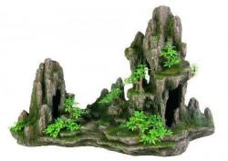 Trixie Stene sa biljkama, rupičaste 45cm ( 8855 )