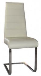 Trpezarijska stolica 2286 - bež