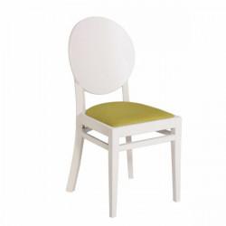 Trpezarijska stolica G502/1 B38 ( 986-208 )