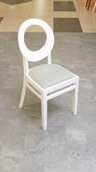 Trpezarijska stolica G502/2 B06 ( 986-241 )