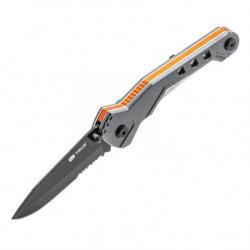 True utility sklopivi nož trueblade ( TU6871 )