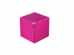 Trust Primo wireless bluetooth zvucnik pink ( 22482 )
