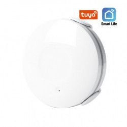 Tuya Wi-Fi smart senzor prisustva vode ( WFS-WT02 )