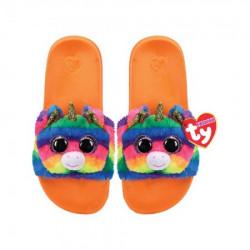 Ty papuce gemma 28-31 ( MR95410 )