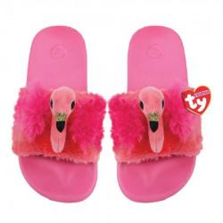 Ty papuce gilda 32-34 ( MR95438 )