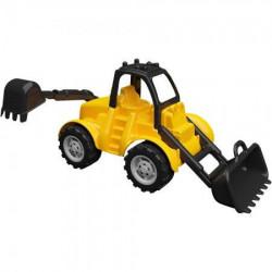 Ucar excavator 40cm igračka ( UT16 )