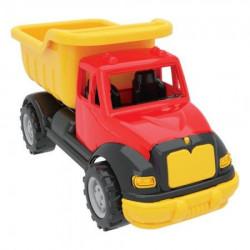 Ucar Small truck 30cm igračka ( UT03 )