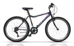 "Ultra Gravita 26"" bicikl 460mm - Crna ( blk )"