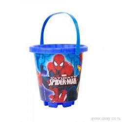 Unice Spiderman kofica ( UN310002 )