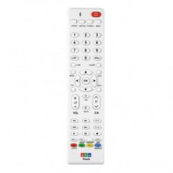 Univerzalni daljinski upravljač za DVB-T2 uređaje ( STV-Timok )