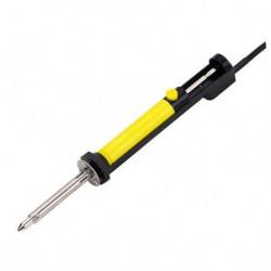 Vakum pumpa ( ZD-211-30W )