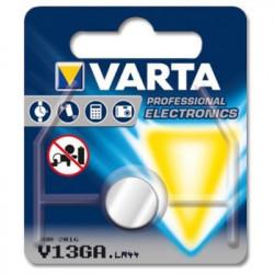 Varta LR44 1.5V alkalna baterija ( 615 )