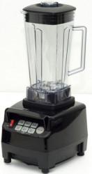 Vegavita VBL-800 power blender posuda 1.2L - Crni