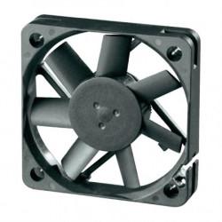 Ventilator (VT5010V-12-SUN) ( MF50101V21000UA99 )