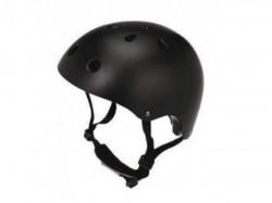 Ventura BMX kaciga M crna 731182 ( 182300- )