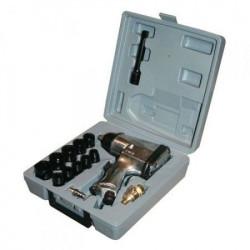 """Villager Pistolj pneum.1/2"""" """" 312 nm sa kompl.gedora WF-002A ( 007994 )"""